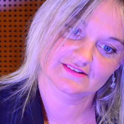 Marie GAUTIER